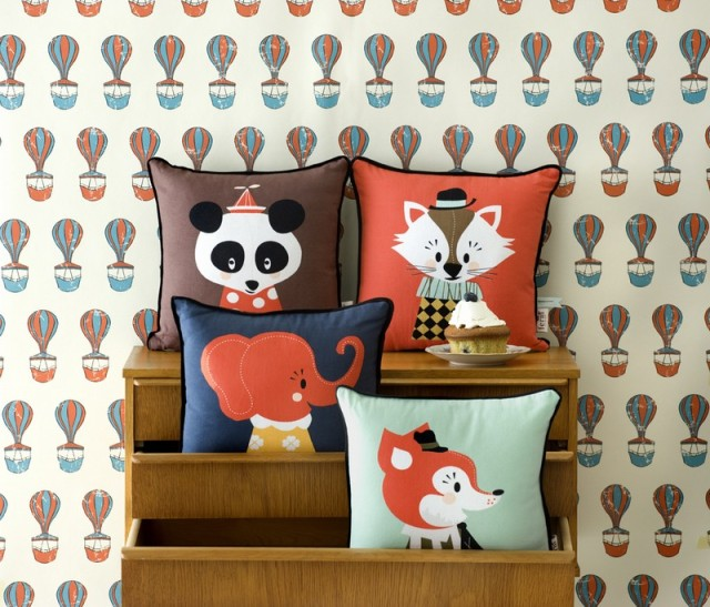 Marionette_Cushions(3)