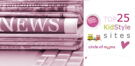 press-releases-web copy