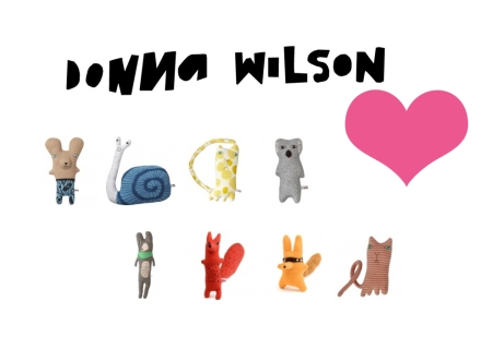 DonnaWilson